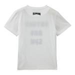 Vilebrequin Erkek Çocuk Taon T-Shirt