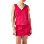 Vilebrequin Kadın Filante Elbise