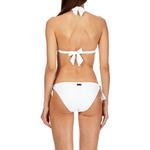 Vilebrequin Kadın Flamme Bikini Altı
