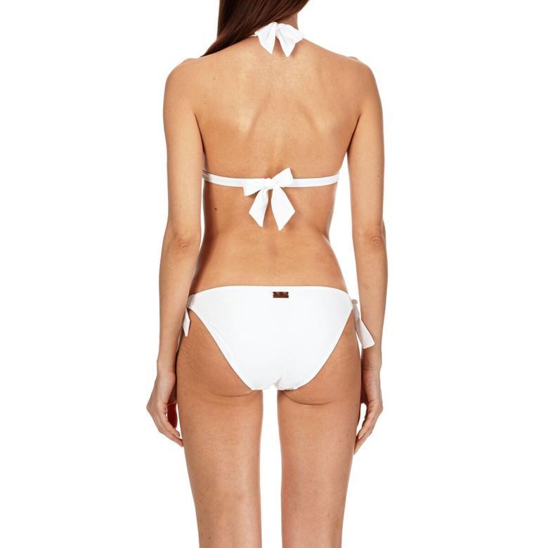 Vilebrequin Kadın Fleche Bikini Üstü