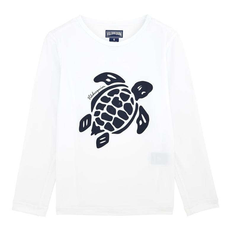 Vilebrequin Çocuk Gatuv UV Korumalı T-Shirt