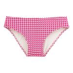 Vilebrequin Kız Çocuk Bikini Altı