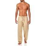 Vilebrequin Erkek Pacha Pantolon