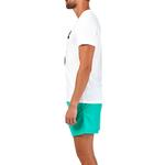 Vilebrequin Erkek Tao T-Shirt