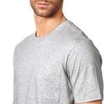 Vilebrequin Erkek Teegus T-Shirt
