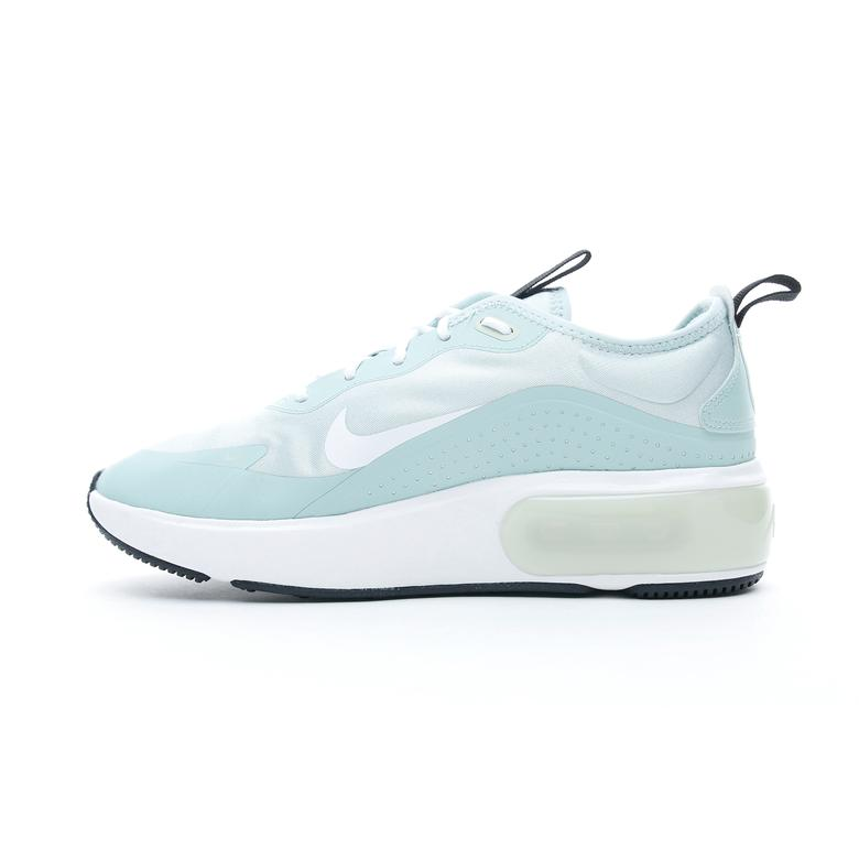Nike Air Max Dia Kadın Mavi Spor Ayakkabı