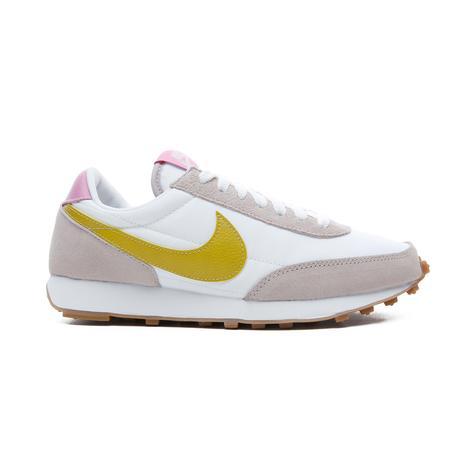Nike DayBreak Kadın Kahverengi Spor Ayakkabı
