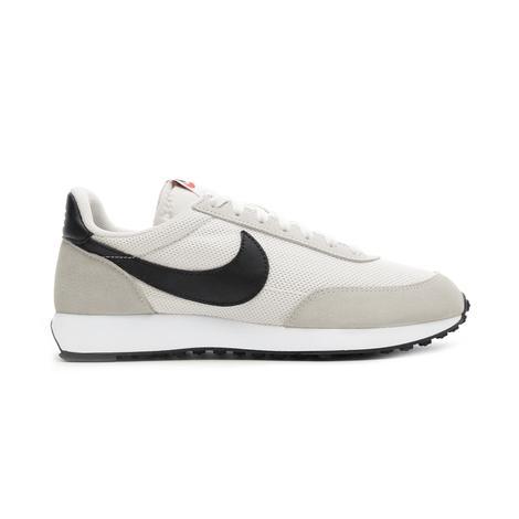 Nike Air Tailwind 79 Erkek Beyaz Spor Ayakkabı