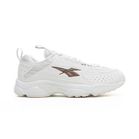 Reebok DMX Series 2200 Kadın Beyaz Spor Ayakkabı