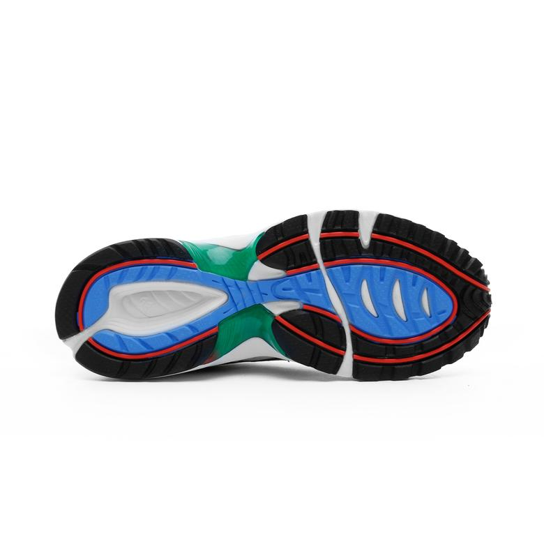 Asics GEL-1090 Unisex Beyaz Spor Ayakkabı