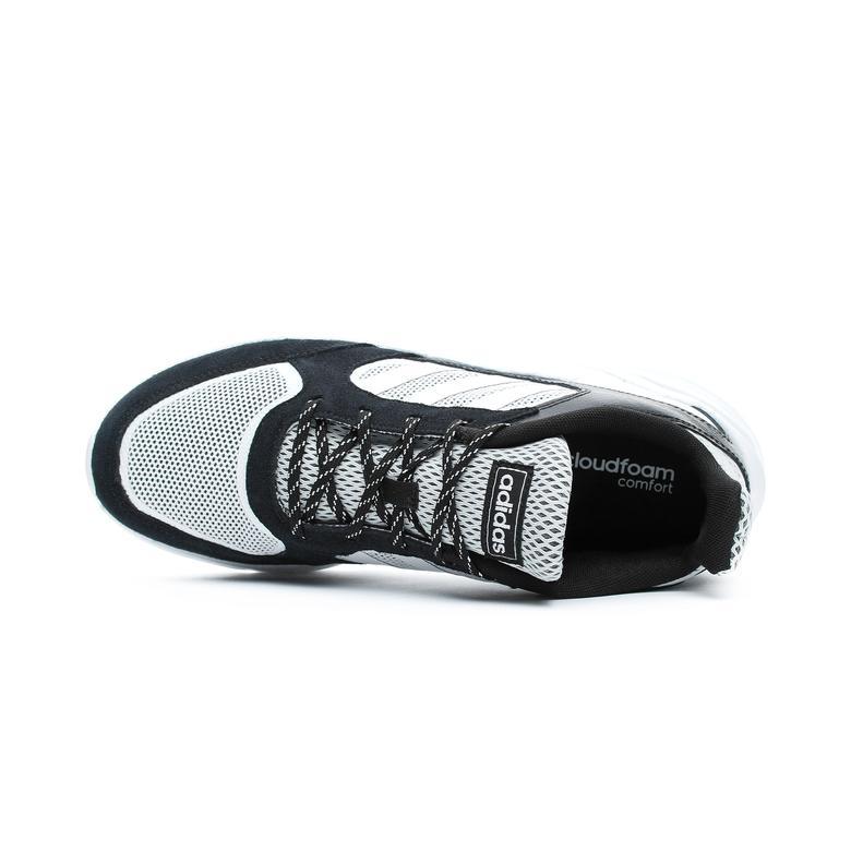 adidas 90s Valasion Erkek Siyah Spor Ayakkabı