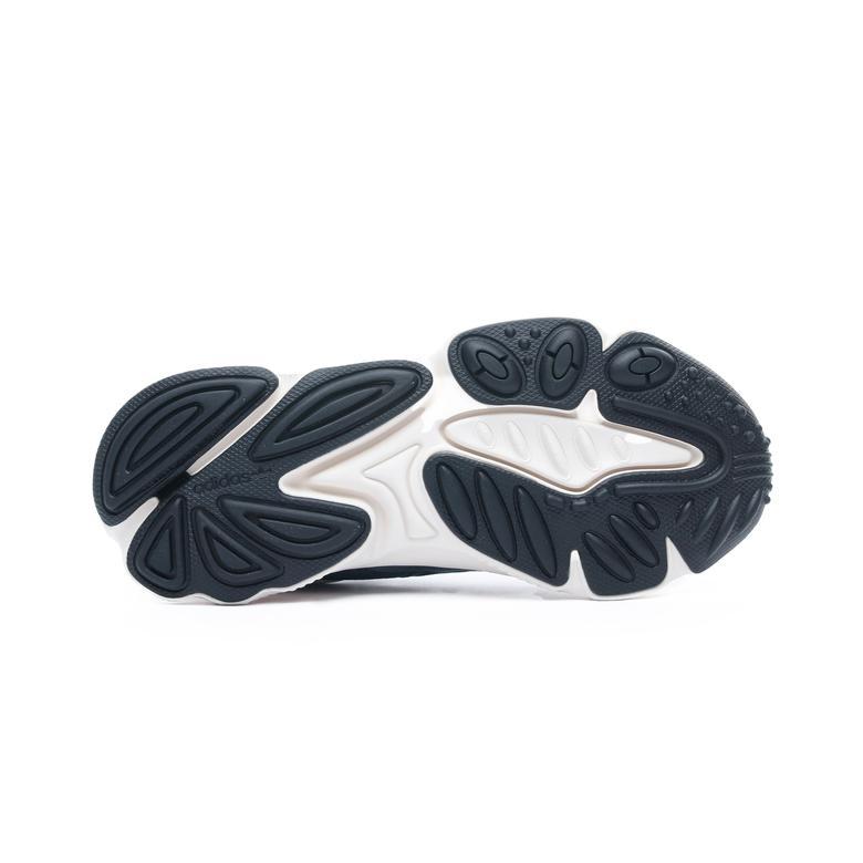 adidas Ozweego Kadın Lacivert Spor Ayakkabı