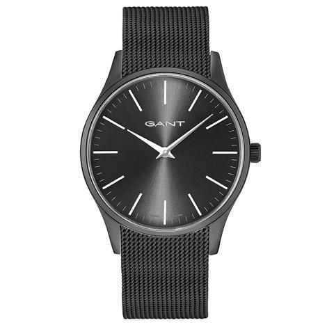 Gant Kadın Siyah Saat