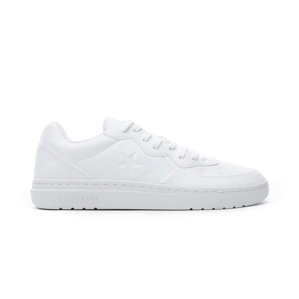 Converse Rival Erkek Beyaz Sneaker