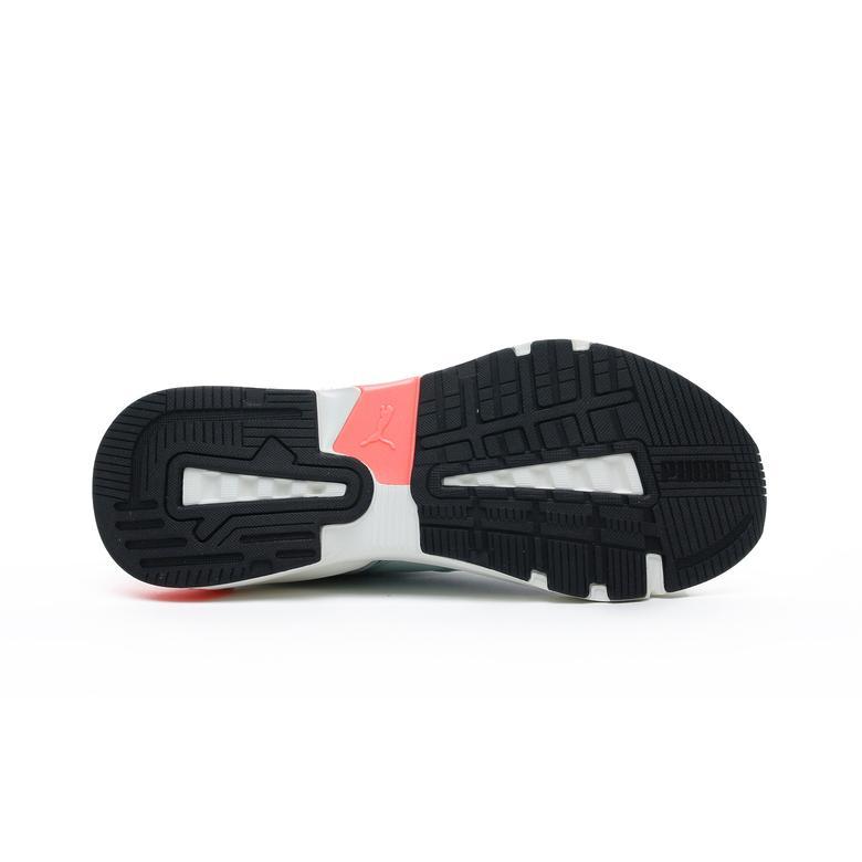Puma Provoke XT Pearl Kadın Gri Spor Ayakkabı