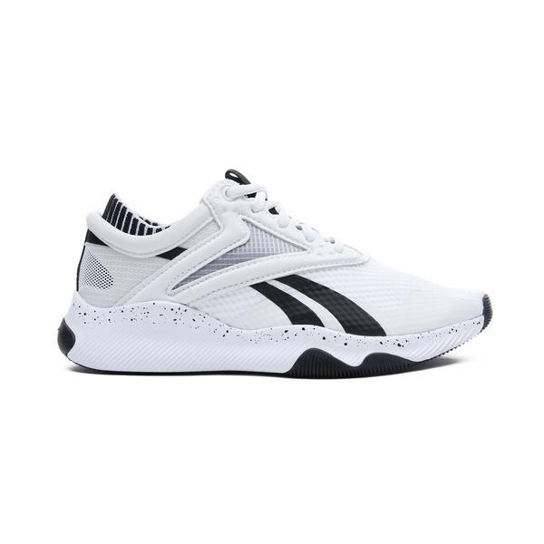 Reebok Reebok HIIT TR Kadın Beyaz Spor Ayakkabı