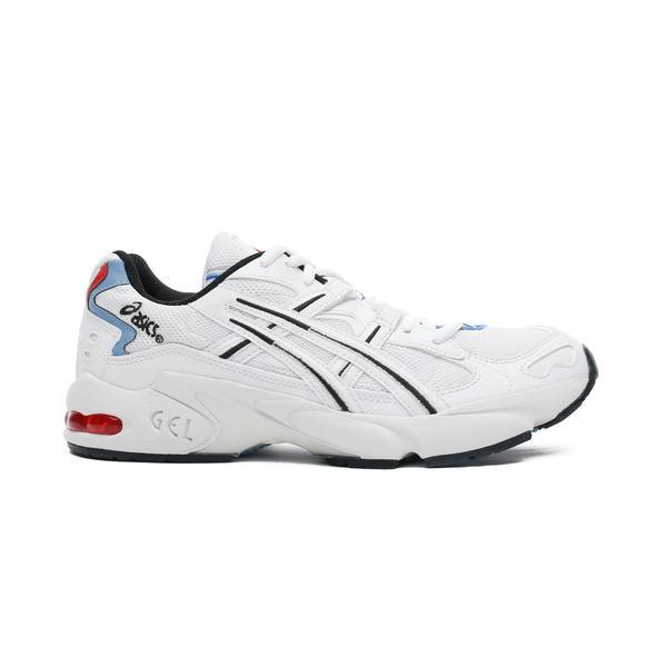 Asics Erkek Sneaker