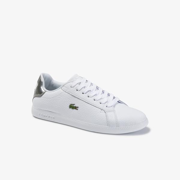Lacoste Women'S Graduate 120 1 Sfa Shoes