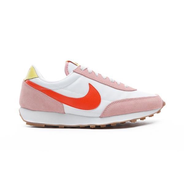 Nike Daybreak Kadın Pembe Spor Ayakkabı