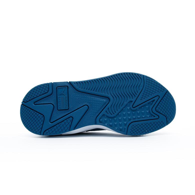 Puma RS-X³ City Attack Kadın Spor Ayakkabı