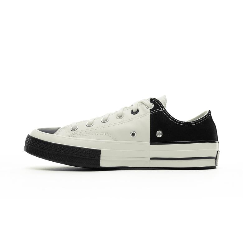 Converse Chuck 70 Rivalry Ox Unisex Beyaz Sneaker