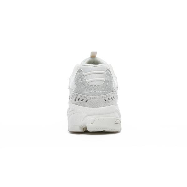 Skechers Stamina - Vatoa Erkek Beyaz Spor Ayakkabı