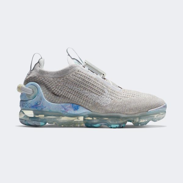 Nike Air Vapormax 2020 Fk Kadın Beyaz Spor Ayakkabı