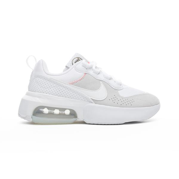 Nike Air Max Verona Kadın Beyaz Spor Ayakkabı