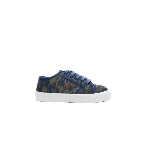 Guess Piumo Çocuk Günlük Ayakkabı