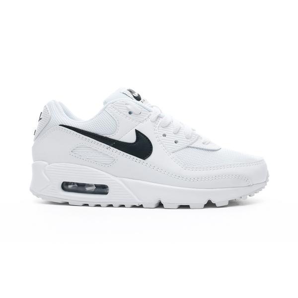 Nike Air Max 90 Kadın Beyaz Spor Ayakkabı