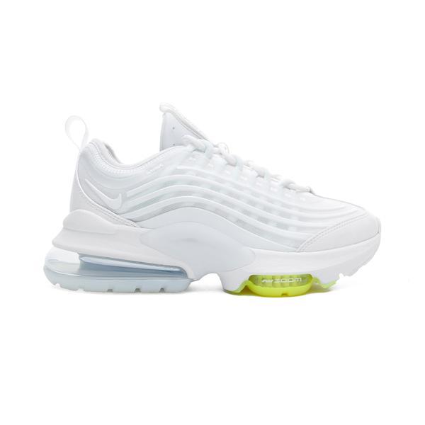 Nike Air Max ZM950 Kadın Beyaz Spor Ayakkabı