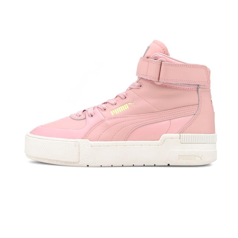 Puma Kadın Pembe Sneaker