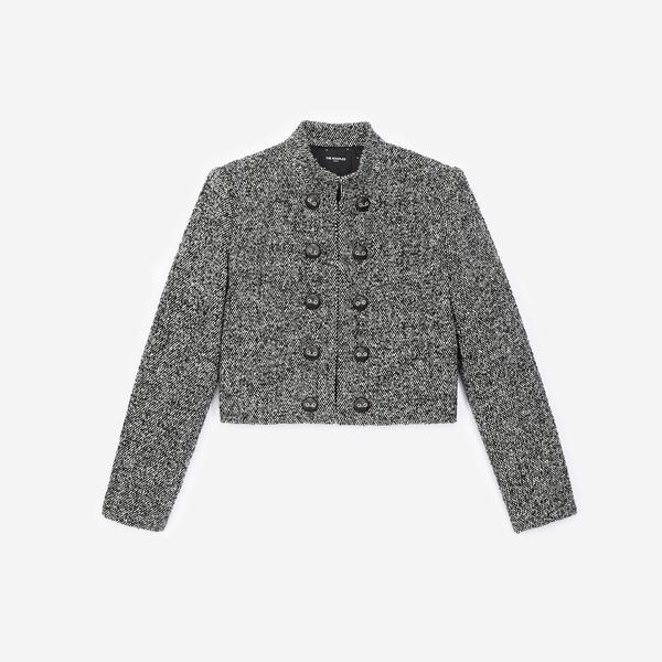 The Kooples Kadın Ceket