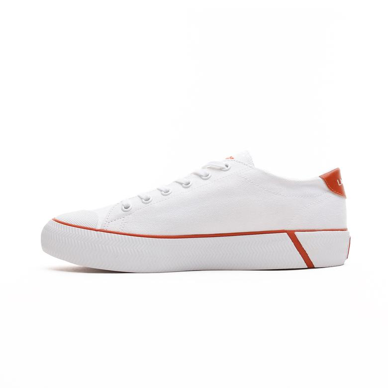 Lacoste Gripshot Kadın Beyaz Spor Ayakkabı