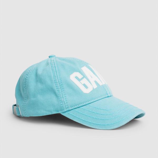 Gant Erkek Beyaz Şapka